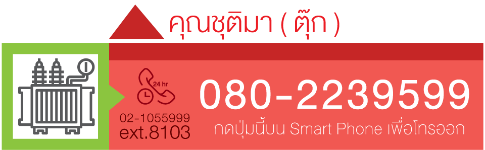 0802239599