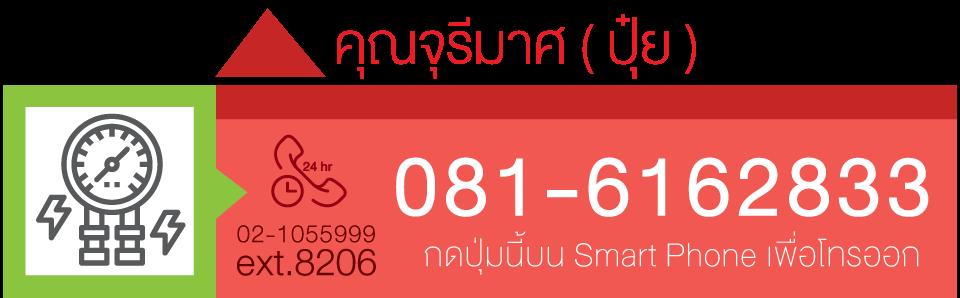 0816162833