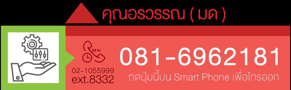 0816962181