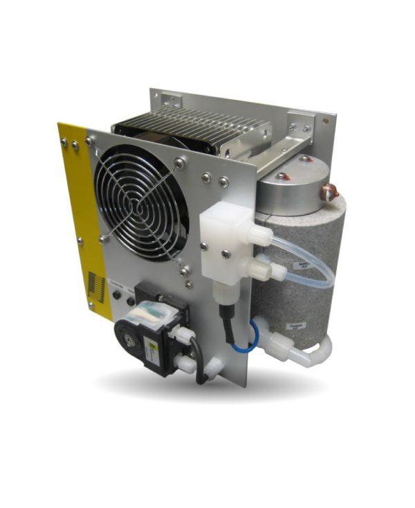 JCM Peltier Sample Gas Cooler