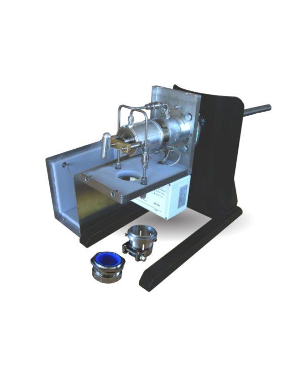 JES 301 Gas Sample Probe