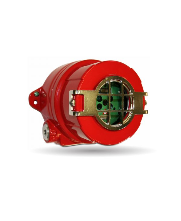 Fire Sentry FS20X Flame Detector