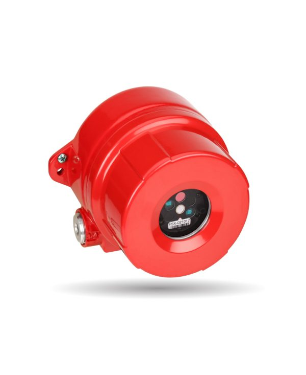 Fire Sentry FS24X Flame Detector