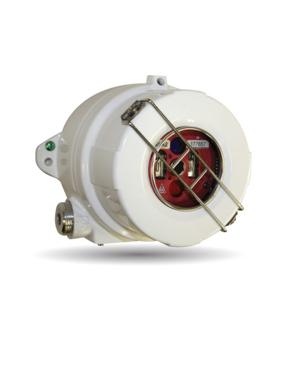Fire Sentry SS4 Flame Detector