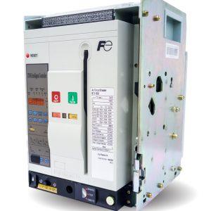 Air Circuit Breakers BT3 1600 Fuji Electric