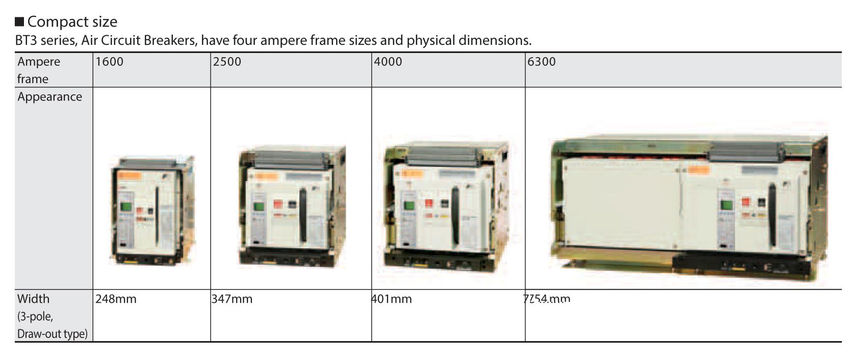BT3-Series-Fuji-Air-Circuit-Breaker-Fuji-Electric