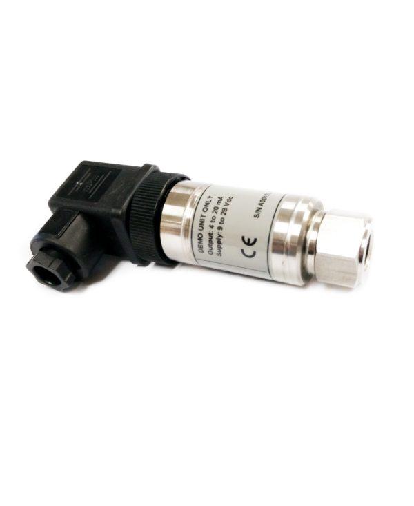 GE Pressure TransmitterG 3
