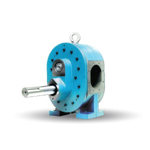 MP PUMPs Western States