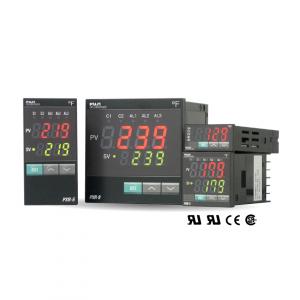 Fuji PXR3 PXR4 PXR5 PXR9 Series Digital Temperature Controllers