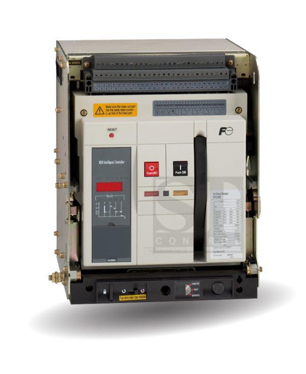 Air Circuit Breaker BT2 Series