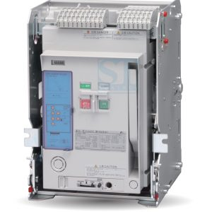 Air Circuit Breaker DH Series 01