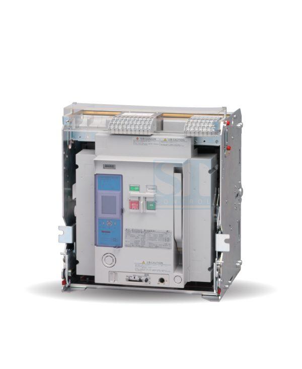 Air Circuit Breaker DH Series 02