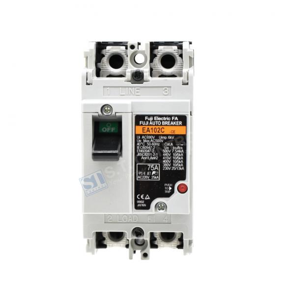 EA102C CE 2P 075 1