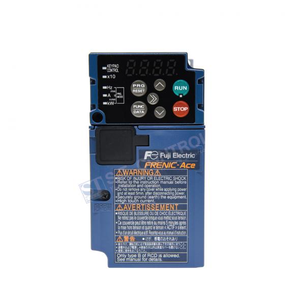FRN0003E2S 7GB 01 1