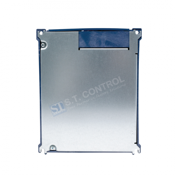 FRN0030E2S 2GB 05