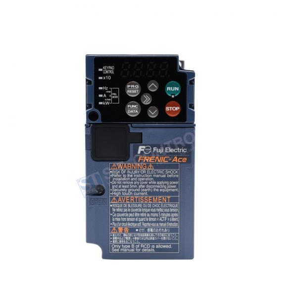 FRN0001E2S 2GB 01